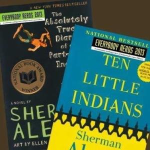 ER 2013 books