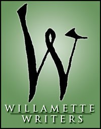 willamettewriters