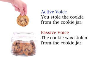 active-voice-vs-passive-voice