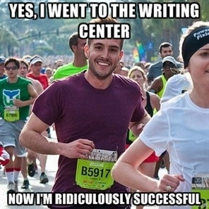 2014 essay writing contests